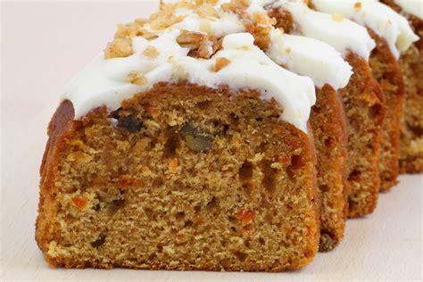 hervé cuisine pizza meilleure recette de cake à la carotte ou carrot cake fondant