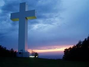 Cross of Christ | Jumonville Photo Blog  Cross