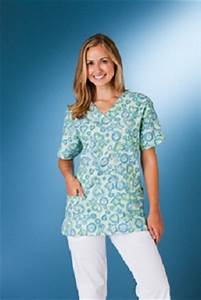 1000 images about Cheap Scrubs on Pinterest