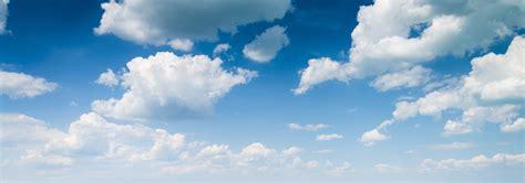 cloud photos l a cloud cloud based tax prep west palm cpa