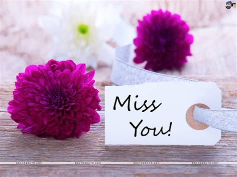 Missing You Images Miss You Wallpaper 101
