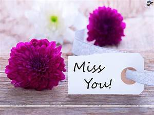 100 Cute 'I M... Miss Some1 Quotes