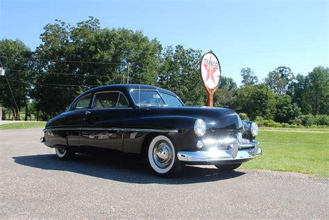 1949-Mercury-Coupe-164 — Expert Auto Appraisals