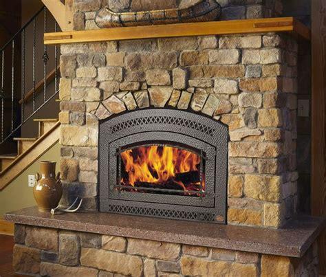 fireplace fireplace xtrordinair fpx  elite wood