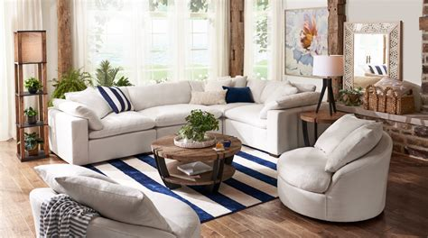 american signature furniture coupons    fort myers