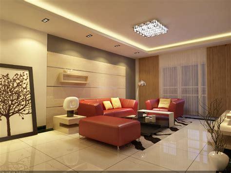 saetze beleuchtung wohnzimmer  model downloadfree