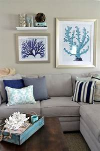40, nautical, decoration, ideas, for, your, home