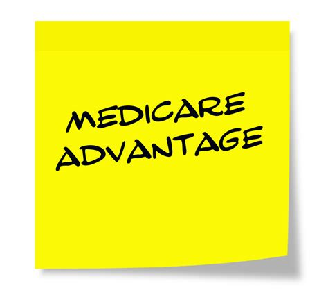 Medicare Advantage Plans  Autos Post. Wells Fargo Student Credit Card Reviews. College In Miami Florida Area. Internet Providers Grand Forks Nd. Raleigh Painting Contractors How Adt Works. Easy Email Marketing Software. Number Of People With Cystic Fibrosis. Atlantic City Community College. Lasik Eye Surgery In Atlanta Ga