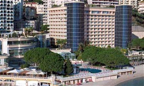 le meridien plaza monaco fil franck tours hotels in riviera hotel meridien plaza