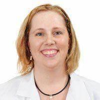 Allison Brenner, MD, FACOG: OBGYN Mount Airy, MD & Urbana ...