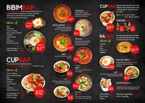 korean bbq online
