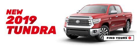 Sparks Toyota Myrtle by New Toyota Used Car Dealership Myrtle Serves