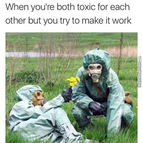 Stalker Memes - stalker memes best collection of funny stalker pictures