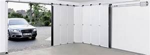 Garage Groisy : installateur de porte de garage a annecy al automatisme ~ Gottalentnigeria.com Avis de Voitures