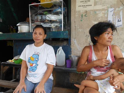 indonesia religion  public health pulitzer center