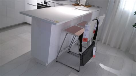 Galley Kitchen Ideas Pictures - 1000 images about kitchen on pinterest galley kitchens sarah richardson and butler pantry