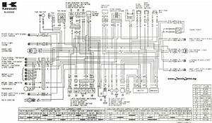 562 Kz1000 Wiring Diagram 2000