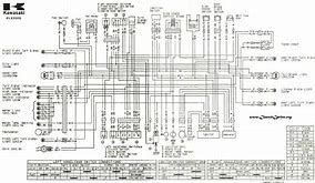 Hd wallpapers wiring diagram zx12r 223android hd wallpapers wiring diagram zx12r cheapraybanclubmaster Gallery