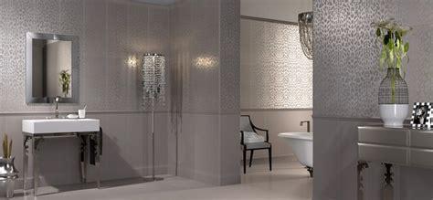 original bathroom tiles 4 bedroom roberto cavalli luxury tiles contemporary bathroom