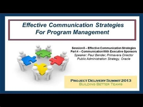Effective Communication Strategies Part 4 Executive. Pre Approved Military Loans Mars Pet Foods. Time Tracking Software For Small Business. Insurance Monthly Payments Data Center Space. Samsung The Next Big Thing Acne Treatment Nyc. Data Center Migration Best Practices. Denver University Masters Programs. Universities With Art Programs. Pictures Of Saline Breast Implants