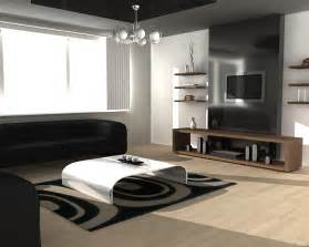 modern living room ideas luxury home design furniture contemporary living room furniture