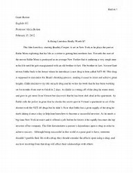 the notebook movie review essay custom analysis essay writers for  truth in the crucible essay phd thesis auditing prove my mettle the notebook movie review essay