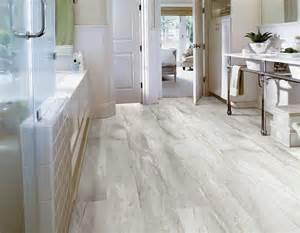 farmhouse flooring ideas for every room in the house atta says