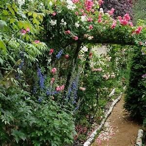 amenagement jardin sans pelouse sehr ides jardin sans With superior faire un jardin zen exterieur 7 entretien du jardin jardin paysagiste conception