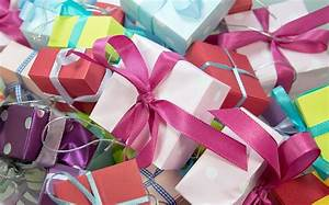 Faites Le Plein D39ides Cadeaux Pour Nol Ton Ide Cadeau