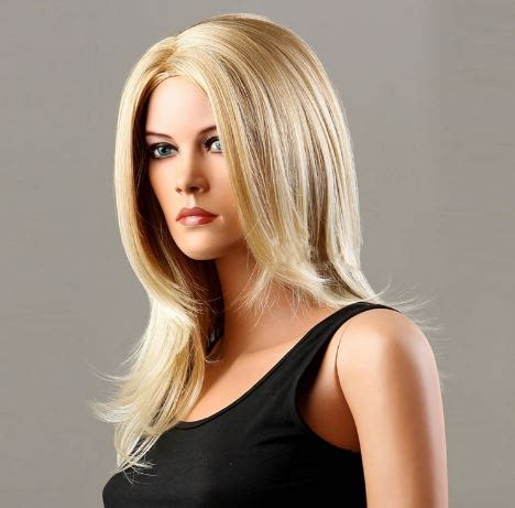 Best Dye Best Hair Dye Best At Home Brands Box Drugstore