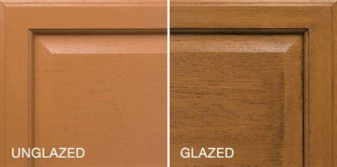 Rustoleum Cabinet Transformations Color Swatches by Colours Rust Oleum Cabinet Transformations 174 A