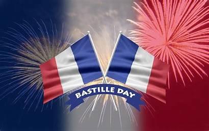 Bastille Happy Whatsapp Dp Quotes Fb Status