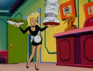 Wakko sings about all the things she may be capable of, yakko sings backup. Hello Nurse | Animaniacs Wiki | Fandom powered by Wikia