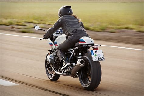 Bmw R Nine T Racer Image by Take A Look At The Fierce Bmw R Nine T Racer On Lfmmag