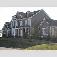 Carrington Homes  New Homes And Communities In Loudoun County
