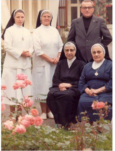 jean louis quereilhac historique de la cit 233 saint joseph cit 233 saint joseph