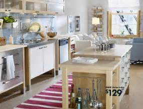 freestanding kitchen ideas the idea of a free standing kitchen is getting around constant craftsman organic gardening