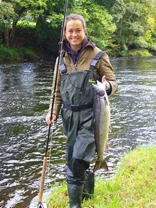 """173 best images about """"Unseen"""" on my fly fishing trips! on ..."""