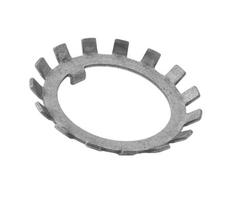 W12 S: 60MM N12 Washer Imperial - Lock Washer Imperial ...