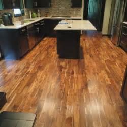 acacia wood flooring pros and cons tobacco road acacia
