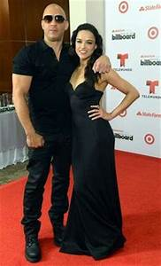 Dom & Letty | Fast & Furious | Pinterest