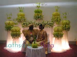 sathsara flora piliyandala gokkola decorations sathsara flora bridal flower decorations