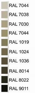 Ral Ncs Tabelle : die besten 25 ral palette ideen auf pinterest ral ral farbenkarte und ral farben tabelle ~ Markanthonyermac.com Haus und Dekorationen