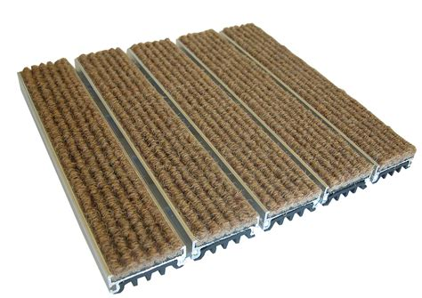catalogue de tapis de propret 233 accueil entr 233 e professionnel gradus