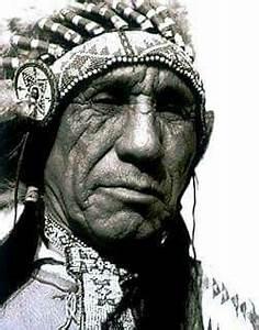576 best head dress images on Pinterest | Native american ...