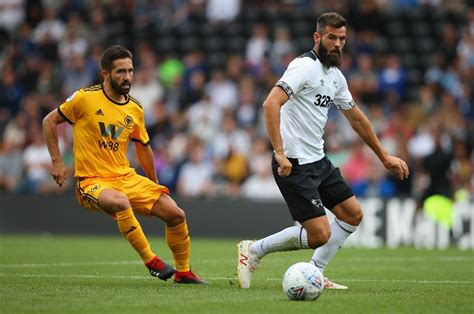 Derby County vs Leeds United Preview, Predictions ...