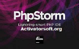pin  active soft  activator software offers