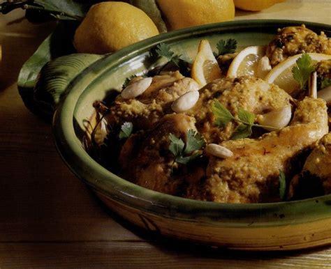 cuisine andalouse recette lapin à l andalouse