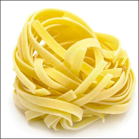 Gift Ideas Kitchen - tagliatelle pasta imported from italy giuseppe cocco