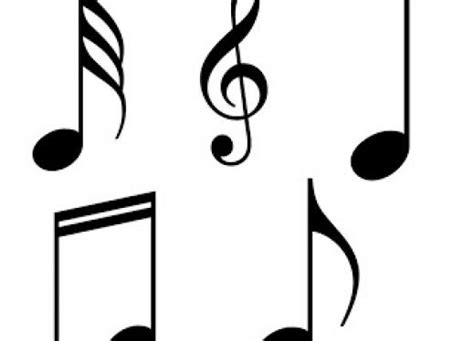 Using Music To Teach Concept Of Fast And Slow With